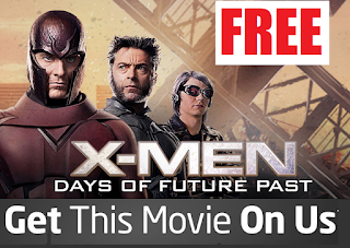 xmen movie download