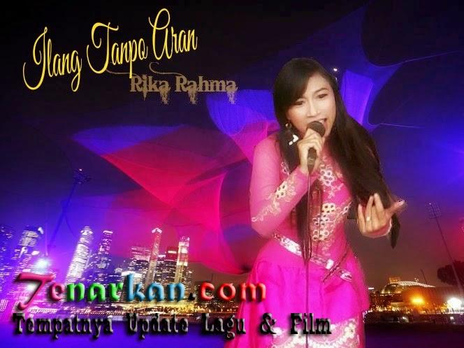 Campur Sari Terbaru 2015 Rika Rahma Roso Tanpo Guno Mp3