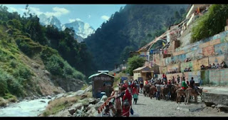 kedarnath full movie download filmyhit