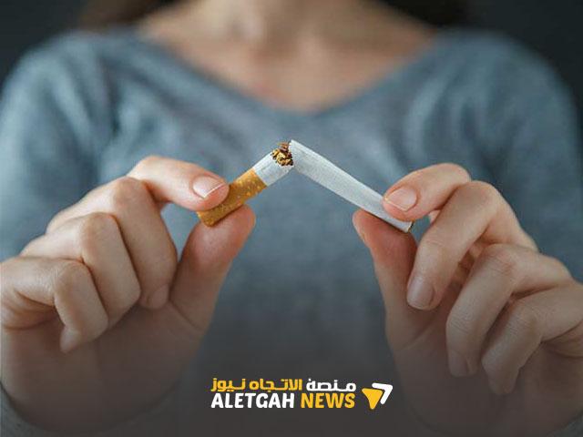 10 أسباب للإقلاع عن التدخين