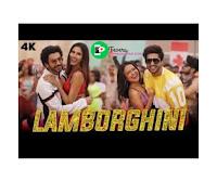 Lamborghini New Jai mummy di Whatsapp status video|| Jai Mummy Di status|| Lamborghini status video|| Latest Punjabi status video