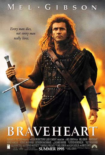 Braveheart 1995 Dual Audio Org Hindi 720p Bluray 1 2gb Esubs Hdmoviesplus