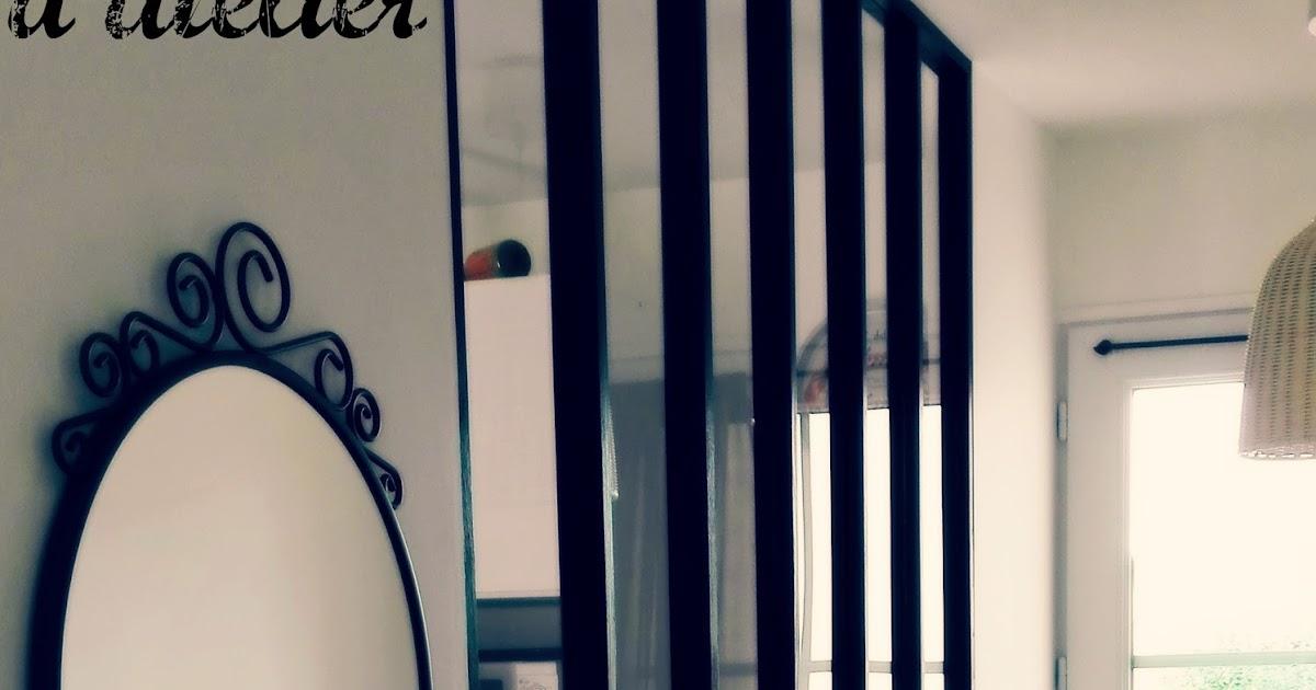 Awesome Finest Fabriquer Verriere Bois With Fabriquer Verriere Bois With Comment  Fabriquer Une Verriere En Acier