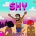 MUSIC: D'Banj - Shy