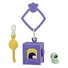 Littlest Pet Shop Series 3 Blind Bags Caterpillar (#3-B12) Pet