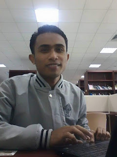 Lakpesdam NU Lombok Timur :Pemda di Harapkan Lebih Inovatif Mengurus Persoalan Adminduk
