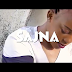 VIDEO:SAJNA - POMBE:Download
