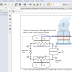 REDS Library: 33. Vapor Compression Refrigeration Cycle | Cross Flow  Cooling Tower | Matlab | Simulink Model