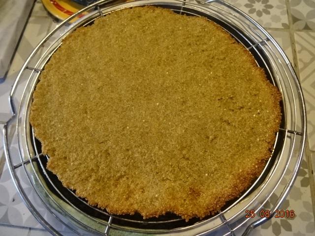 chez marielle et gilda on aime les ig bas p 226 te 224 pizza 224 base de quinoa 224 tr 232 s bas ig et