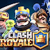 Clash Royale MOD APK | Android Free Download v3.2.1