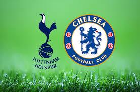 Tottenham Talk on Tuesday 21st Sept - Spurs v Chelsea
