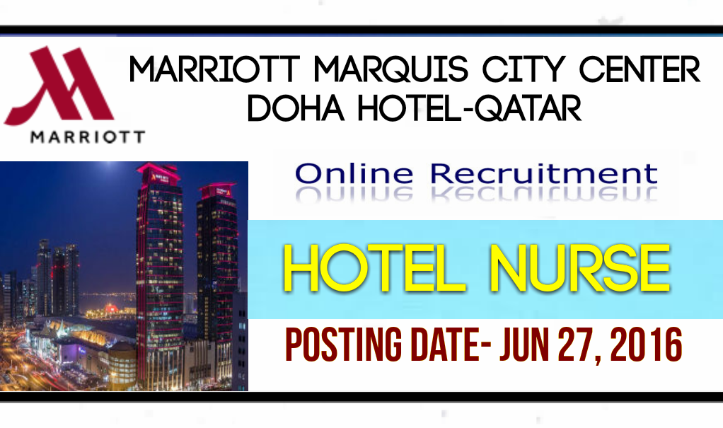 Online dating doha qatar