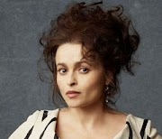 Helena Bonham Carter Phone Number And Contact Number Details