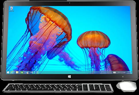 Windows 8 free 11 64 bit for download directx