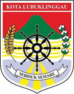 Lowongan Kerja Kota Lubuk – Linggau Maret 2017/2018