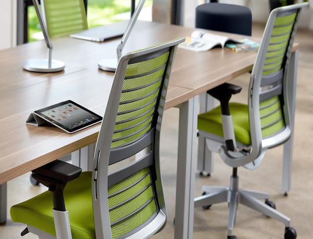 best buy used modern office furniture Fremont for sale online