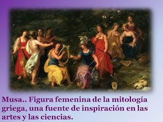 http://misqueridoscuadernos.blogspot.com.es/2017/06/mis-musas.html