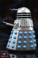 History of the Daleks #05 06