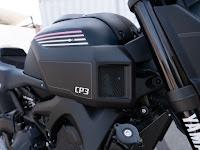 JvB-moto-CP3-04