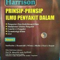 HARRISON PRINSIP-PRINSIP ILMU PENYAKIT DALAM 02 ED. 13