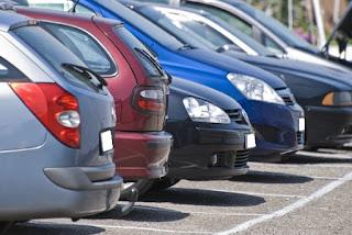 El taller ante un nuevo reto: la demanda de coches de segunda mano de más de 20 años se dispara
