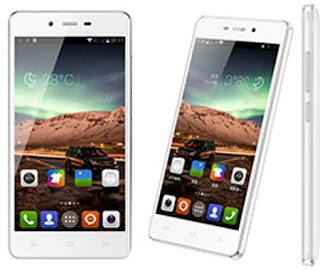 Gionee M3 specs and price