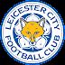 Daftar Gaji & Kontrak Pemain Leicester City FC 2020/2021