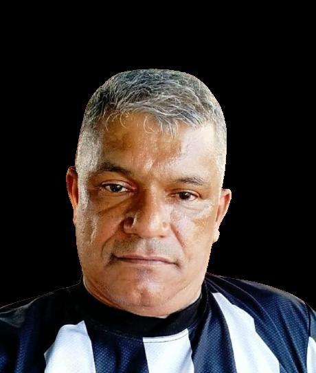 Advogado Edson Vicente é vítima de latrocínio em Tangará da Serra