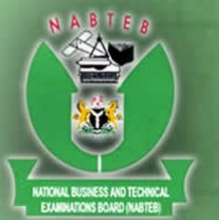 NABTEB Exam Timetable May/June 2021