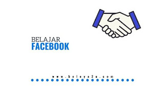 belajar buat facebook untuk perniagaan