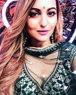 Girl numbers 2017 bihar sharif