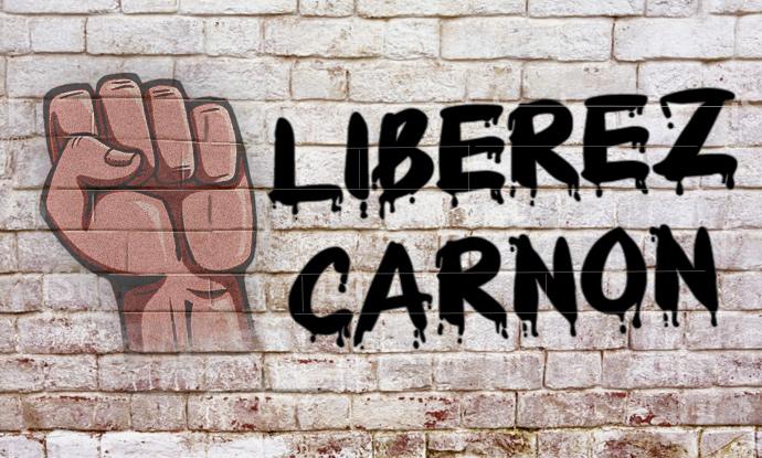 Autonomie de Carnon