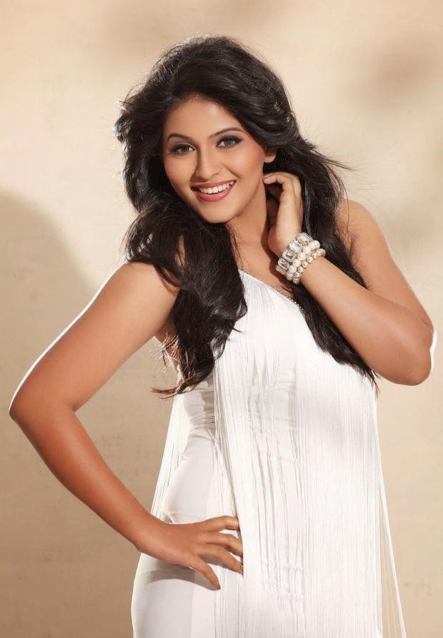 anjali-recent-hot-photos-from-photoshoot-4