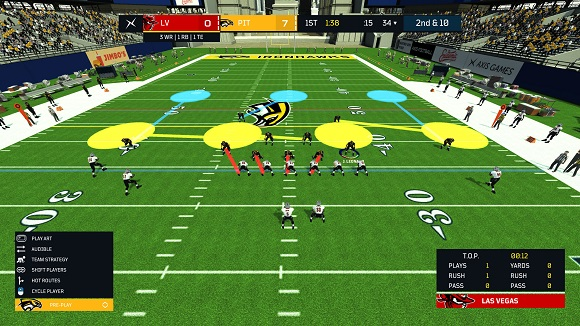 axis-football-2019-pc-screenshot-www.ovagames.com-4