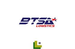 Lowongan Kerja BTSA Logistics Tingkat SMA SMK D1 Semua Jurusan 2020