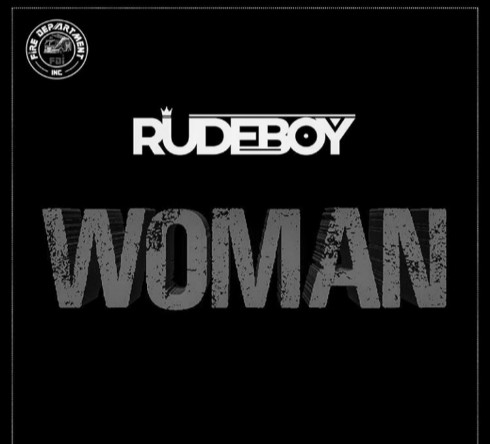 Rudeboy – Woman (Music)