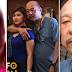 Balut Vendor na 29 years old , inireklamo ng 69 years old niyang ka-relasyon sa pag-ubos ng laman ng ATM
