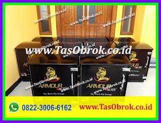 penjualan Distributor Box Fiber Delivery Magelang, Distributor Box Delivery Fiber Magelang, Pabrik Box Fiberglass Magelang - 0822-3006-6162