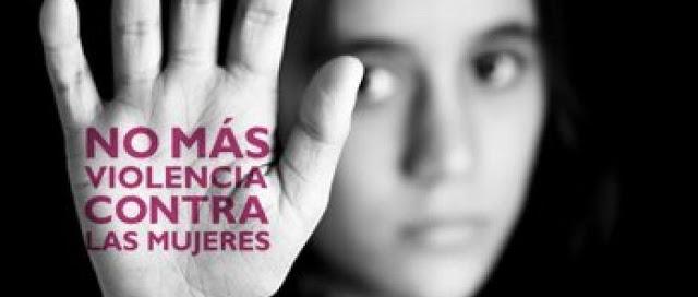 """18 meses de prisión para cuatro de los miembros de """"La Manada"""" por abusos sexuales en Pozoblanco"""