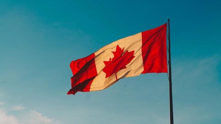 Viajar a Canadá por negocios con una eTA Canadá