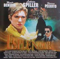 soundtrack of the novel Esplendor