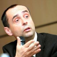 Débat Onfray de Benoist Valls