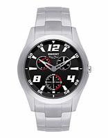 Orient - Os materiais mais utilizados para se fazer relógios  - Mais Que Relógios