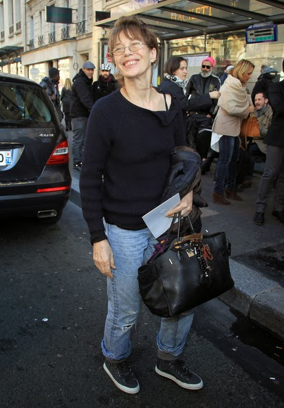 f771dafc72 My Birkin Blog  Jane Birkin