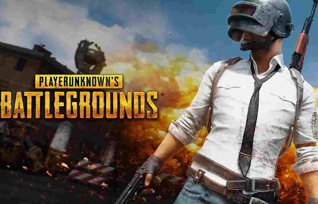 https://www.th1tech.com/2018/09/pubg-android-ios-mobile.html