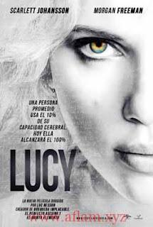 مشاهدة مشاهدة فيلم lucy 2014 مترجم