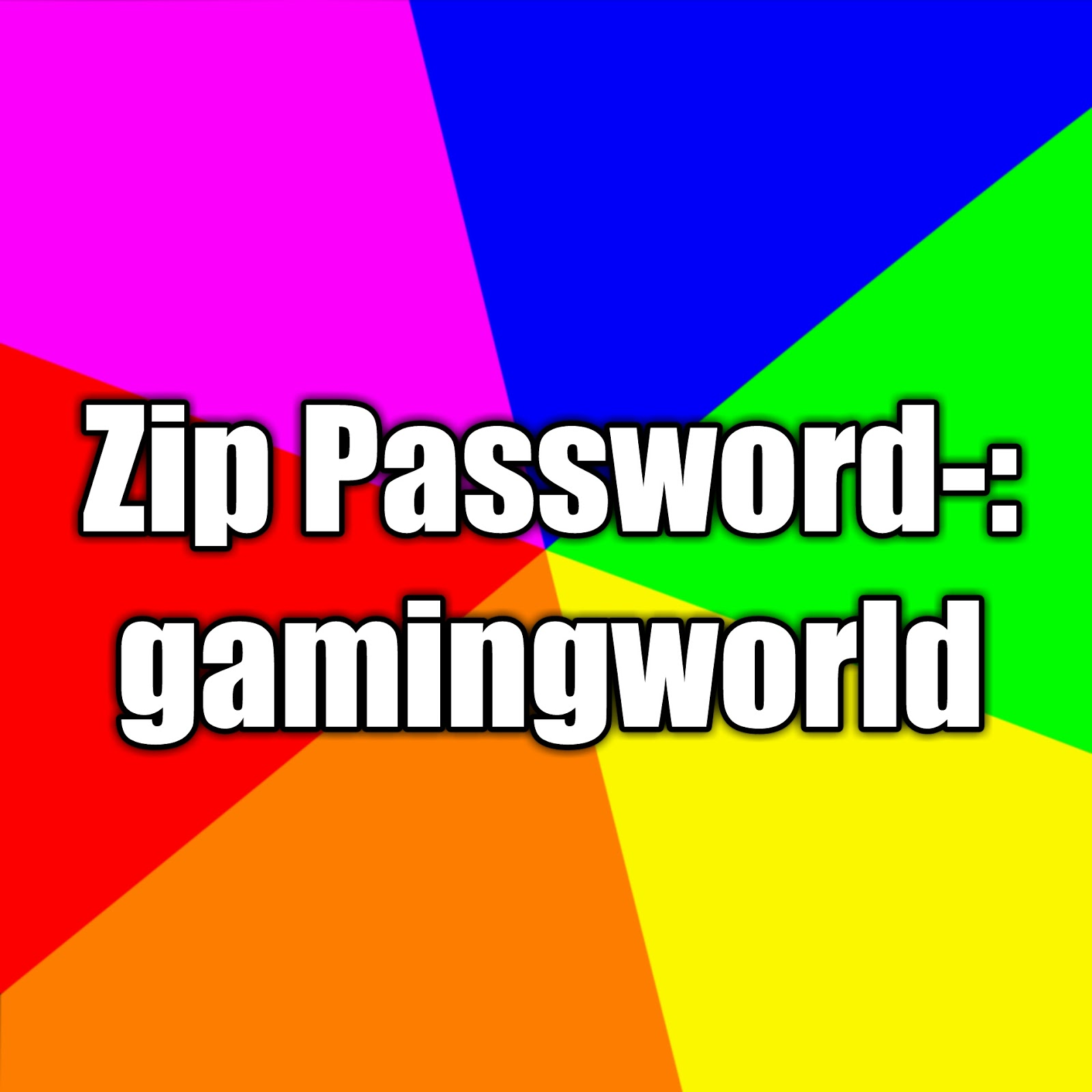 Game Addicer: GTA 5 MOD APK