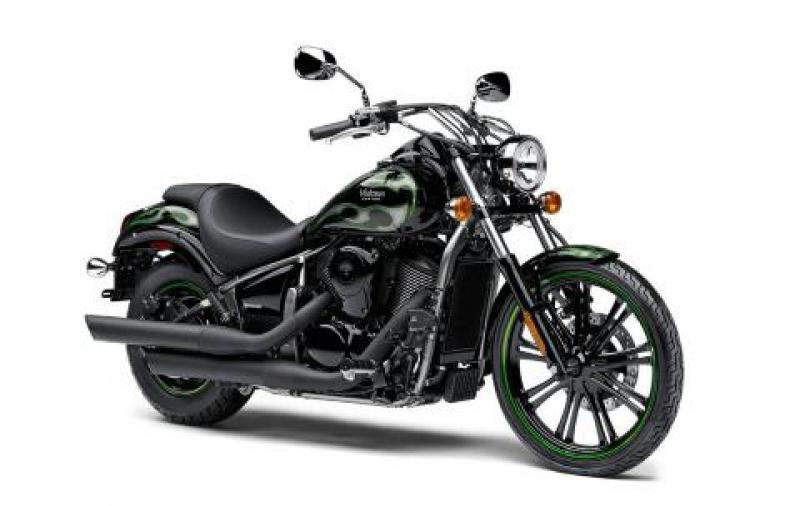 250cc New Bikes In 2015 In India.html | Autos Weblog