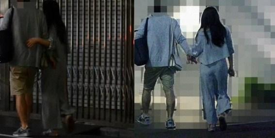 minori chihara seiyuu scandal shukan bunshun