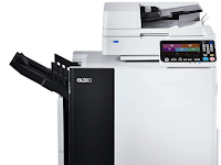 Riso ComColor GD 7330 Drivers Download